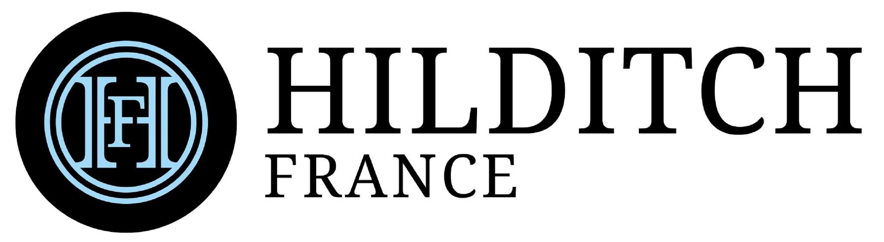 HILDITCH Iberia logo